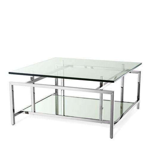Купить Журнальный столик Coffee Table Superia в интернет-магазине roooms.ru