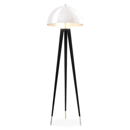 Купить Торшер Floor Lamp Coyote в интернет-магазине roooms.ru