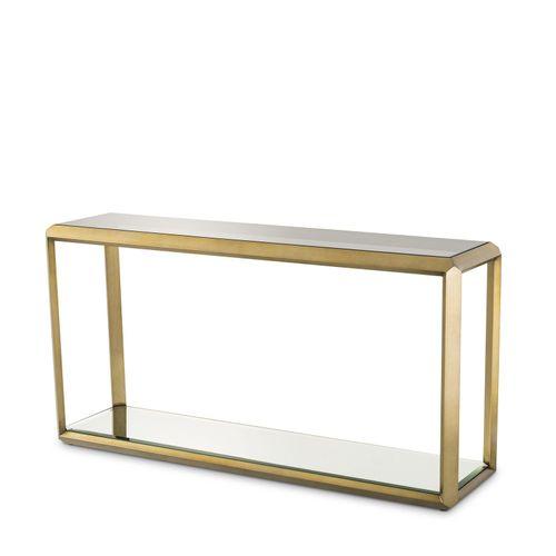 Купить Консоль Console Table Callum в интернет-магазине roooms.ru