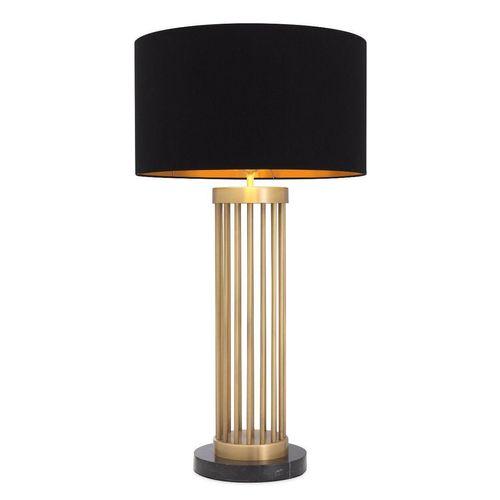 Купить Настольная лампа Table Lamp Condo в интернет-магазине roooms.ru