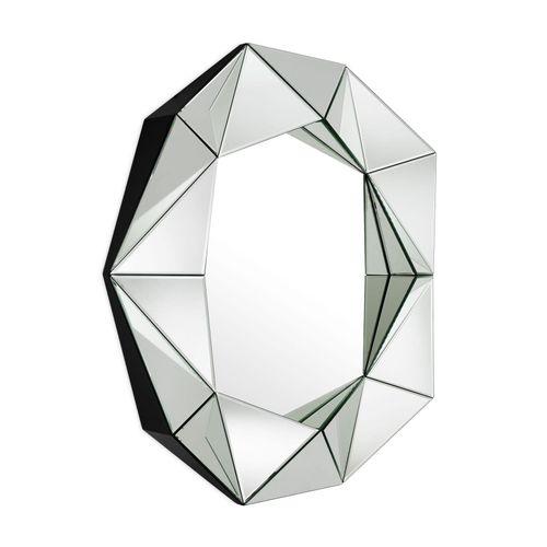Купить Настенное зеркало Mirror Del Ray в интернет-магазине roooms.ru