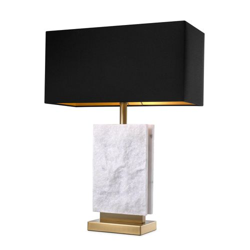 Купить Настольная лампа Table Lamp Charleston в интернет-магазине roooms.ru