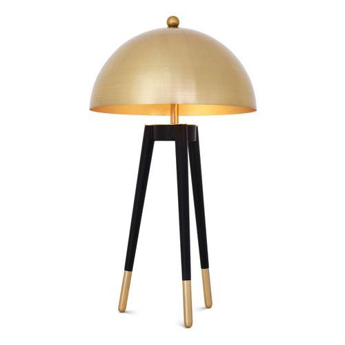 Купить Настольная лампа Table Lamp Coyote в интернет-магазине roooms.ru