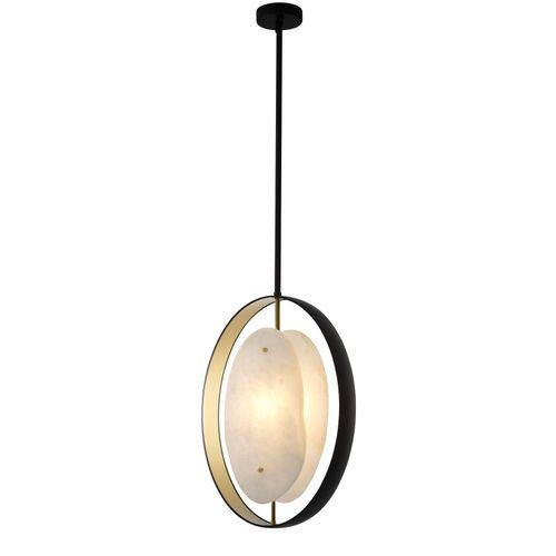 Купить Подвесной светильник Chandelier Trissoni в интернет-магазине roooms.ru