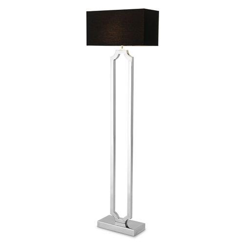 Купить Торшер Floor Lamp Sterlington в интернет-магазине roooms.ru