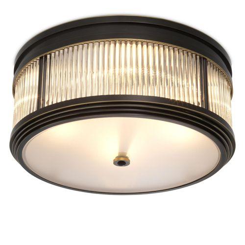 Купить Накладной светильник Ceiling Lamp Rousseau в интернет-магазине roooms.ru