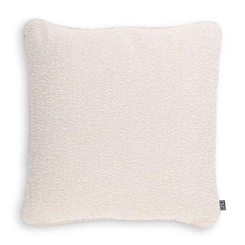 Купить Декоративная подушка Pillow Bouclé L в интернет-магазине roooms.ru