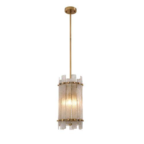 Купить Подвесной светильник Chandelier Da Silva в интернет-магазине roooms.ru