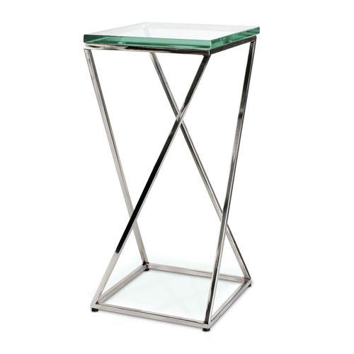 Купить Приставной столик Side Table Clarion в интернет-магазине roooms.ru