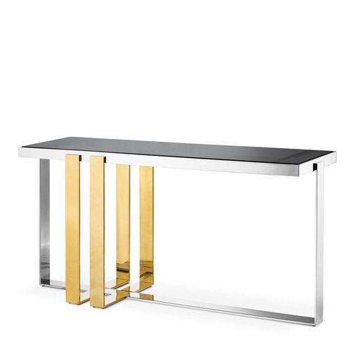 Купить Консоль Console Table Belgo в интернет-магазине roooms.ru