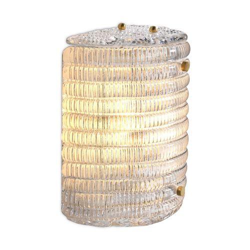 Купить Бра Wall Lamp Elix в интернет-магазине roooms.ru