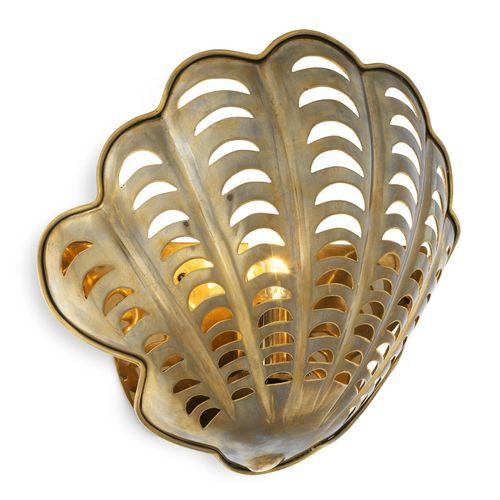 Купить Бра Wall Lamp Larabee в интернет-магазине roooms.ru
