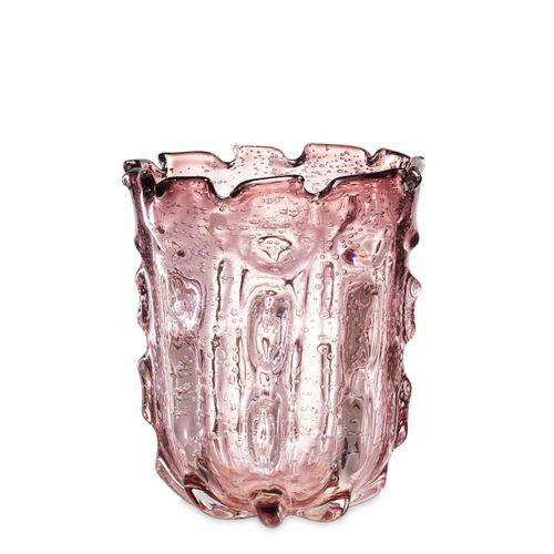 Купить Ваза Vase Baymont в интернет-магазине roooms.ru