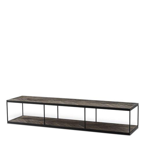 Купить Журнальный столик Coffee Table La Varenne в интернет-магазине roooms.ru