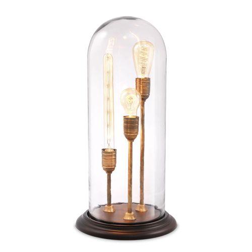 Купить Настольная лампа Table Lamp Spance в интернет-магазине roooms.ru