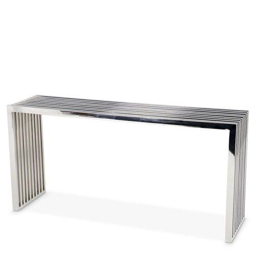 Купить Консоль Console Table Carlisle в интернет-магазине roooms.ru