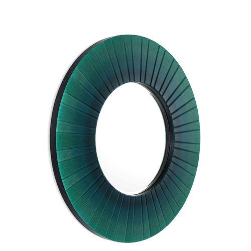 Купить Настенное зеркало Mirror Lecanto в интернет-магазине roooms.ru