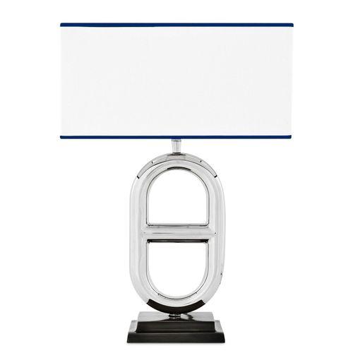 Купить Настольная лампа Table Lamp Acapulco в интернет-магазине roooms.ru