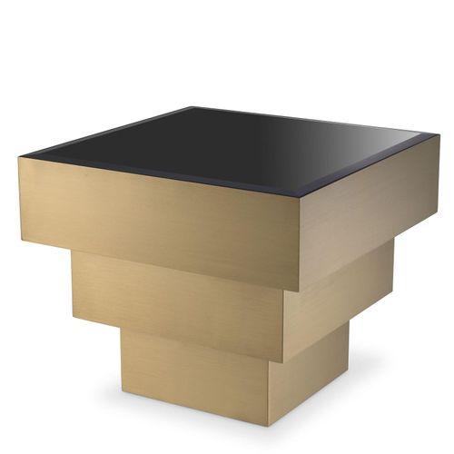 Купить Приставной столик Side Table Diaz в интернет-магазине roooms.ru