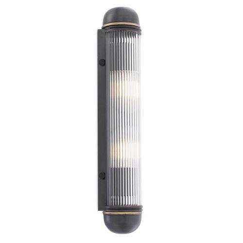 Купить Бра Wall Lamp Auburn в интернет-магазине roooms.ru