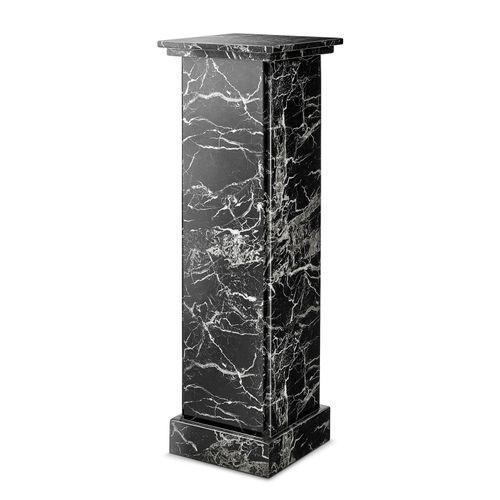Купить Подставка Column Caselli в интернет-магазине roooms.ru