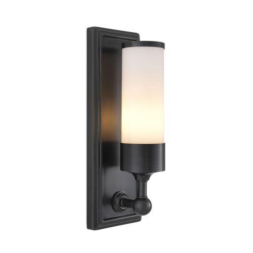 Купить Бра Wall Lamp Valentine в интернет-магазине roooms.ru