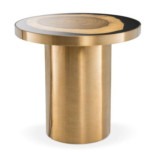 Купить Приставной столик Side Table Concord в интернет-магазине roooms.ru