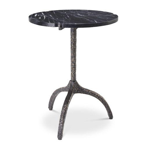 Купить Приставной столик Side Table Cortina в интернет-магазине roooms.ru