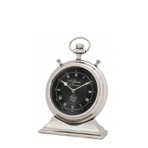 Купить Часы Clock Alain в интернет-магазине roooms.ru