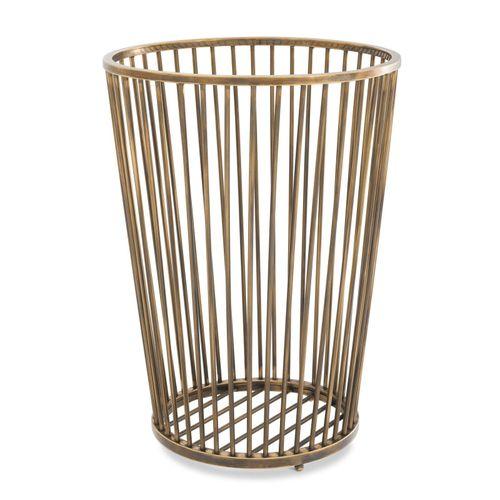 Купить Корзина для белья Towel Basket Baleana в интернет-магазине roooms.ru