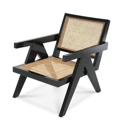 Купить Кресло Chair Adagio в интернет-магазине roooms.ru