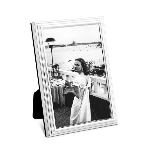 Купить Фоторамка Picture Frame Gardiner в интернет-магазине roooms.ru