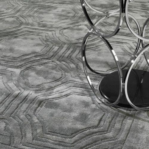 Купить Ковер Carpet Harris в интернет-магазине roooms.ru