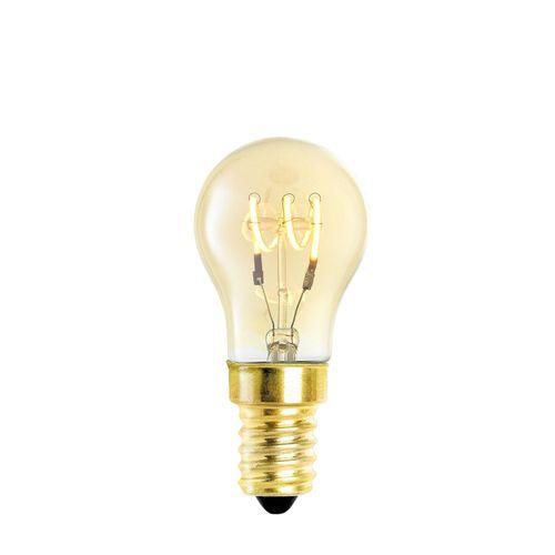Купить Лампочка LED Bulb A Shape 4W E14 set of 4 в интернет-магазине roooms.ru