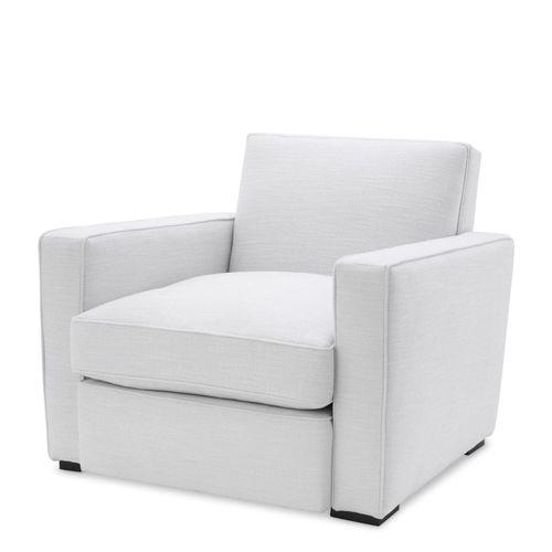 Купить Кресло Chair Edmond в интернет-магазине roooms.ru