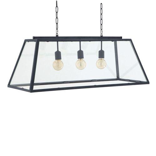 Купить Подвесной светильник Lamp Harpers L в интернет-магазине roooms.ru