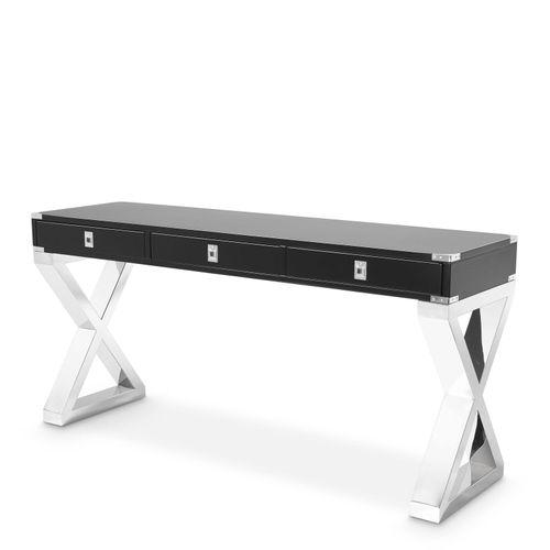 Купить Консоль Console Table Montana в интернет-магазине roooms.ru