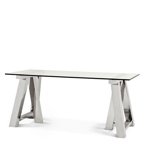 Купить Письменный стол Desk Marathon в интернет-магазине roooms.ru