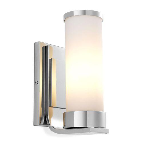 Купить Бра Wall Lamp Creed в интернет-магазине roooms.ru