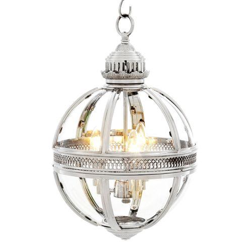 Купить Фонарь Lantern Residential S в интернет-магазине roooms.ru