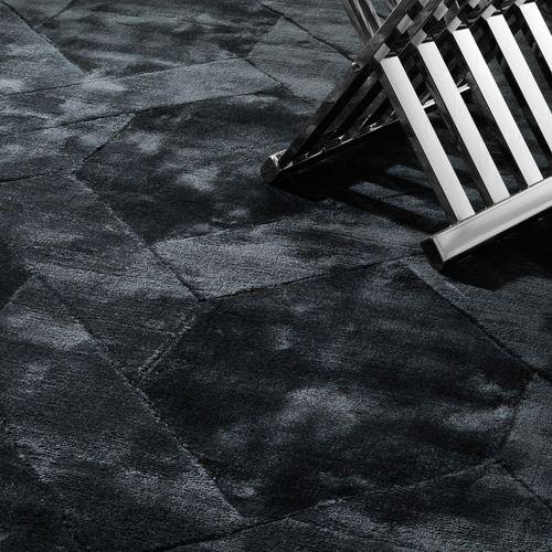 Купить Ковер Carpet George в интернет-магазине roooms.ru