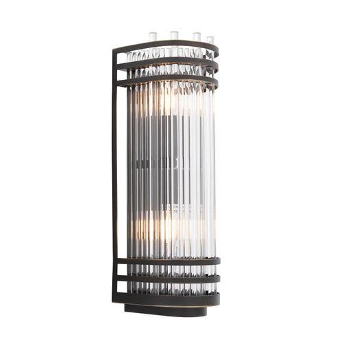 Купить Бра Wall Lamp Gulf S в интернет-магазине roooms.ru