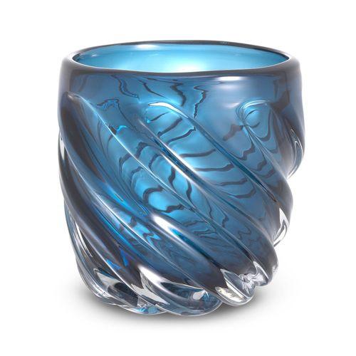 Купить Ваза Vase Angelito S в интернет-магазине roooms.ru