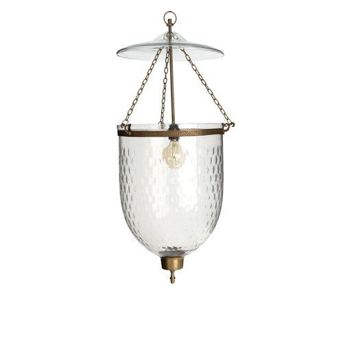 Купить Фонарь Lantern Bexley в интернет-магазине roooms.ru