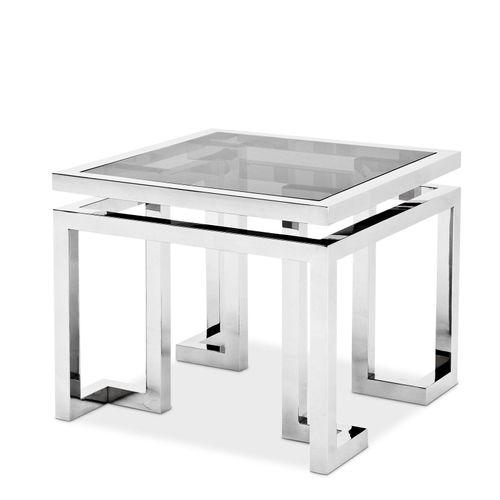 Купить Приставной столик Side Table Palmer в интернет-магазине roooms.ru