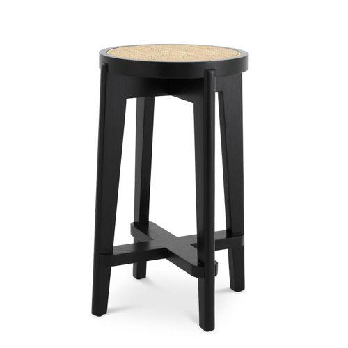Купить Полубарный стул Counter Stool Dareau в интернет-магазине roooms.ru