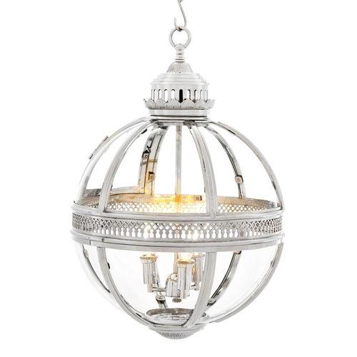 Купить Фонарь Lantern Residential M в интернет-магазине roooms.ru