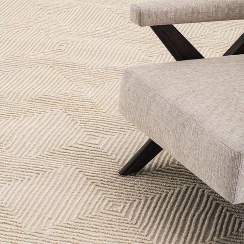 Купить Ковер Carpet Byzance в интернет-магазине roooms.ru