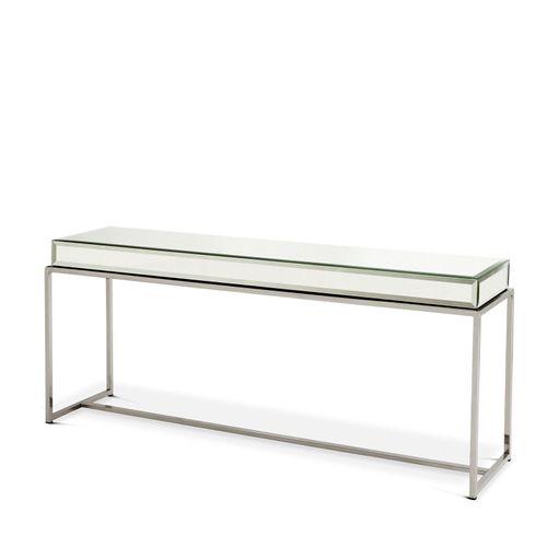 Купить Консоль Console Table Beverly Hills в интернет-магазине roooms.ru