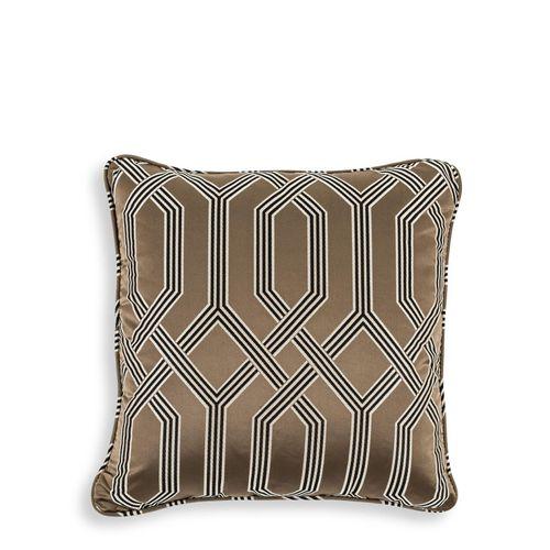 Купить Декоративная подушка Pillow Fontaine S в интернет-магазине roooms.ru